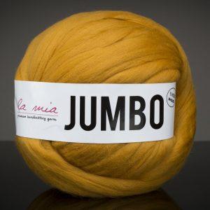 lamia yarns